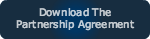 download_agreement