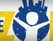 school_zone_logo2