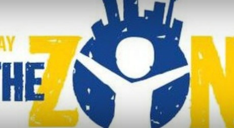 school_zone_logo2