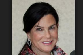 Jeanne Whitman Bobbitt