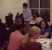 Panoramic Molina Convening Photo